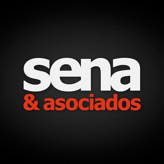 Sena & Asociados